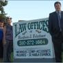 Reuben J Felstiner Law Offices - Inglewood, CA