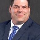 Edward Jones - Financial Advisor: Thomas D Bridgman II, AAMS®