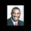 James Hawkins - State Farm Insurance Agent