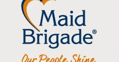 Maid Brigade - Washington, DC