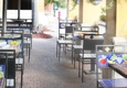 TARANTELLA RESTAURANT - Weston, FL