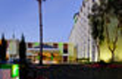 Holiday Inn San Jose - Silicon Valley - San Jose, CA