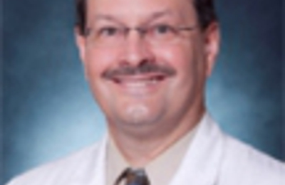 Kirtley Randall W MD - Lockhart, TX