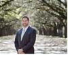 Keith Glaize - COUNTRY Financial Representative