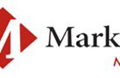 Markquart Motors - Chippewa Falls, WI