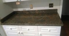 Precision Marble and Granite 7843 Metropolitan Pkwy