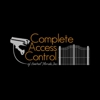 Complete Access Control Of Central Florida, Inc.