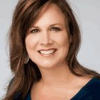 Nationwide Insurance: Allyson Leah Hannah