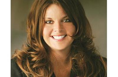 Kristin Leverage - State Farm Insurance Agent - Seaford, DE