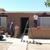 Wallys Home Repair & Construction