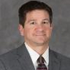 William Vigor - TIAA Wealth Management Advisor