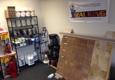 Paver Sealer Distributor Orlando - Orlando, FL
