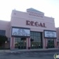Regal Cinemas Cypress Creek Station 16 - Fort Lauderdale, FL