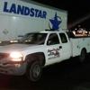 Stafford Truck Repair