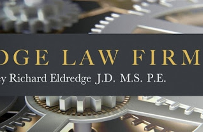 Beasley Law Firm - Fort Worth, TX