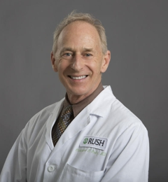 Christopher Goetz, MD - Chicago, IL