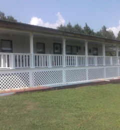 Mike's Painting Home & Roof Repair - Memphis, TN