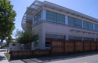 In 2 Change Inc - Palo Alto, CA