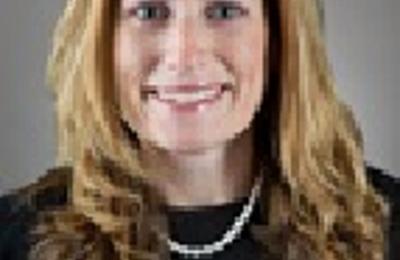 Dr. Michele Marie Walters, MD - Boston, MA