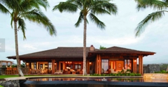 Design Partners, Inc. - Honolulu, HI