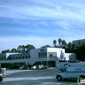 Care Medical Transportation Inc - San Diego, CA