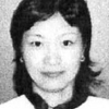 Dr. Mingfang Annie Cheng, MD