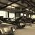 One Stop Automotive Inc
