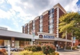 Best Western Plus Wilkes Barre Center City - Wilkes Barre, PA