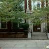 Joyce Kilmer Public School
