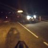 Hux Roadside Service