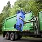 AAA Disposal - Teaticket, MA