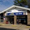 Whalens Auto Inc