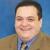 Brian Castellanos - COUNTRY Financial representative