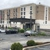 Holiday Inn Express & Suites Providence-Woonsocket