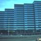 Randstad Staffing - San Antonio, TX
