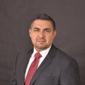 The Ivanor Law Firm - Orlando, FL