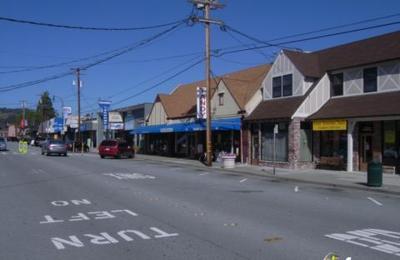 Photos (1). She Sells Resale   San Mateo ...