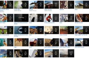 Video Seris Calamine - Paul Fitch