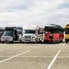 Creative Bus Sales - Oklahoma