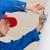 Expert Electrician Pros