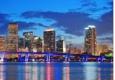 Allen Dyer Doppelt & Gilchrist PA - Orlando, FL. Miami office