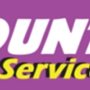 Discount Tire Centers - Los Angeles, CA