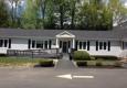 Monadnock Dental Associates PLLC - Jaffrey, NH