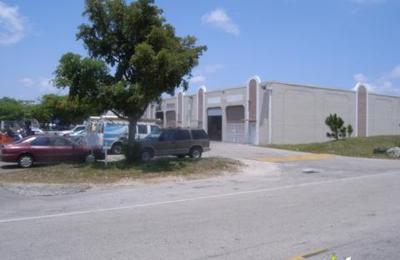 575 Printing Inc - Miami, FL