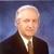 Dr. Shlomo Raz, MD