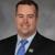 Brian Piel - COUNTRY Financial Representative