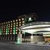 Holiday Inn Airport West Earth City