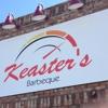 Keasters