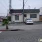 L A Pet Clinic - Los Angeles, CA