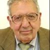 Elio Ippolito MD